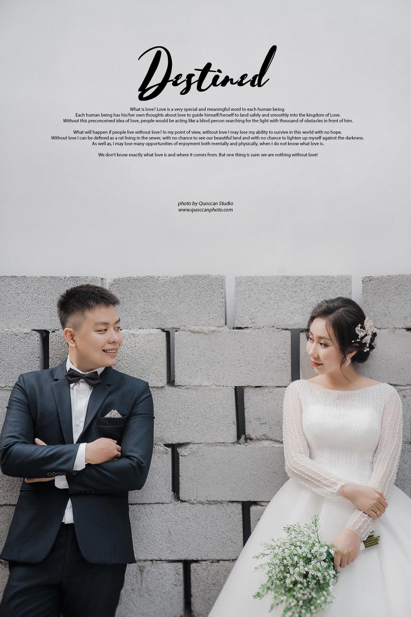 [ Phim Trường Hàn Quốc Happy  ]