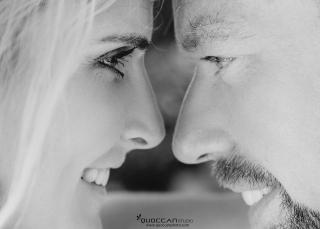 [ Ảnh cưới L