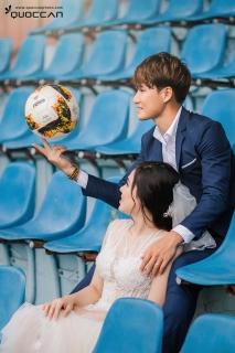 Nha Trang ( football )