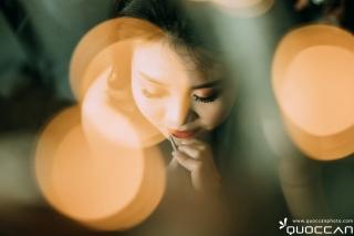 Jena Ho